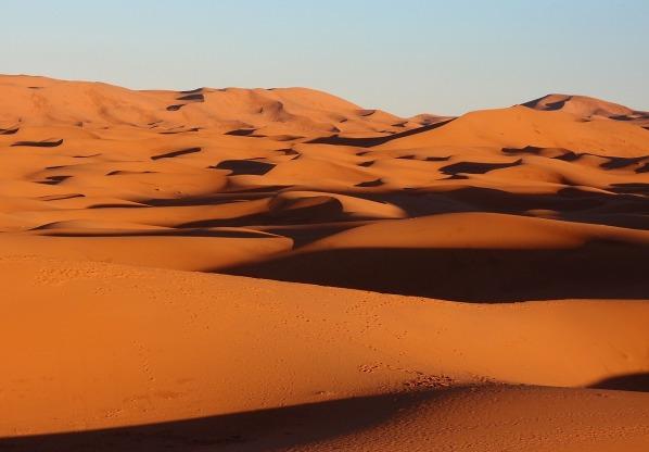 morocco-2783812_1280