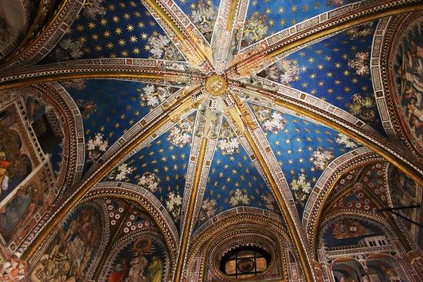Katedralis1