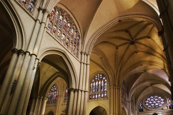 katedralis2b