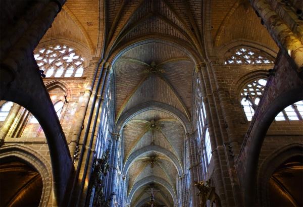 Avila2_katedralis